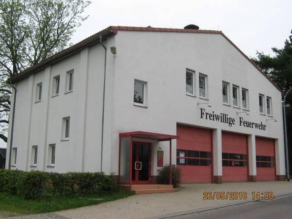 GH Rußdorf